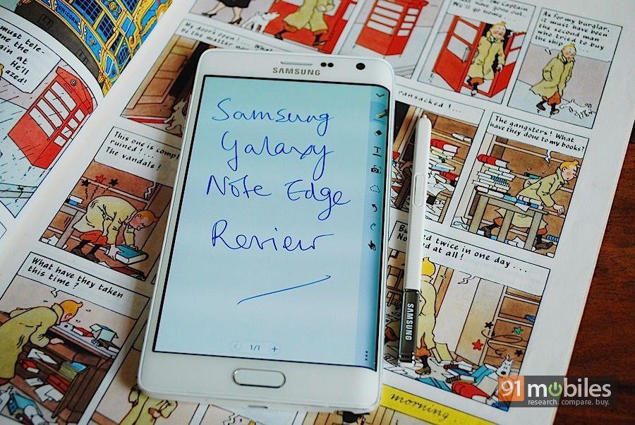 Samsung Galaxy Note Edge_11