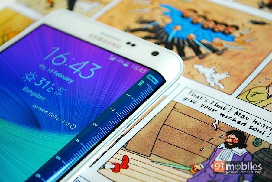 Samsung Galaxy Note Edge_12