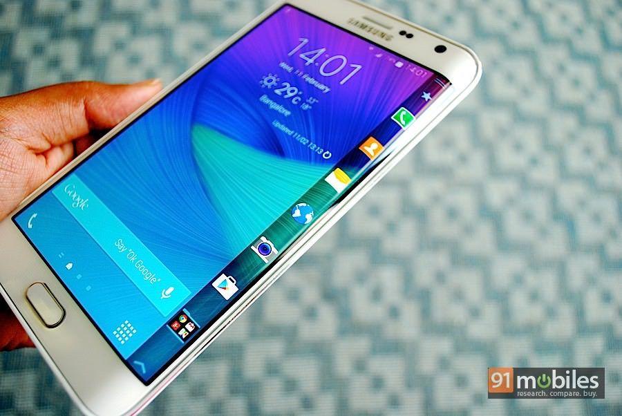 Samsung Galaxy Note Edge_13