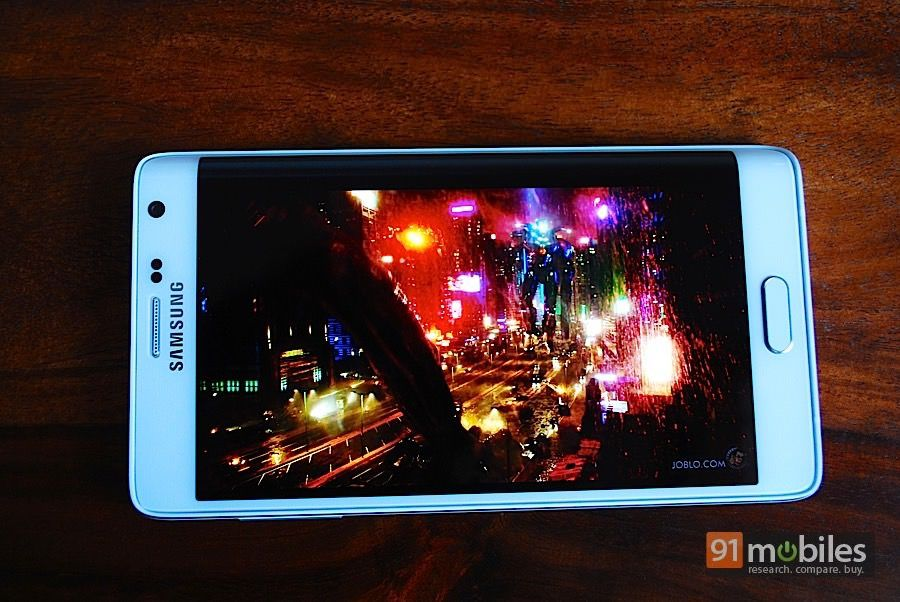 Samsung Galaxy Note Edge_14