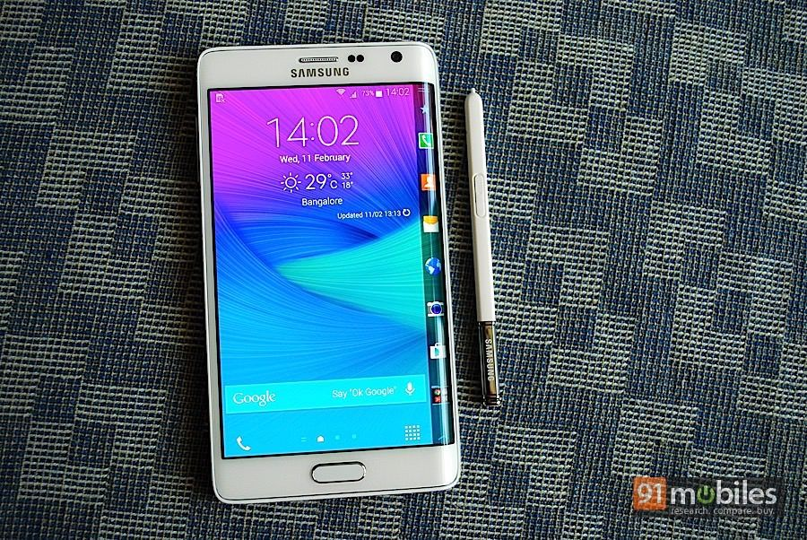 how to change samsung high performance as default