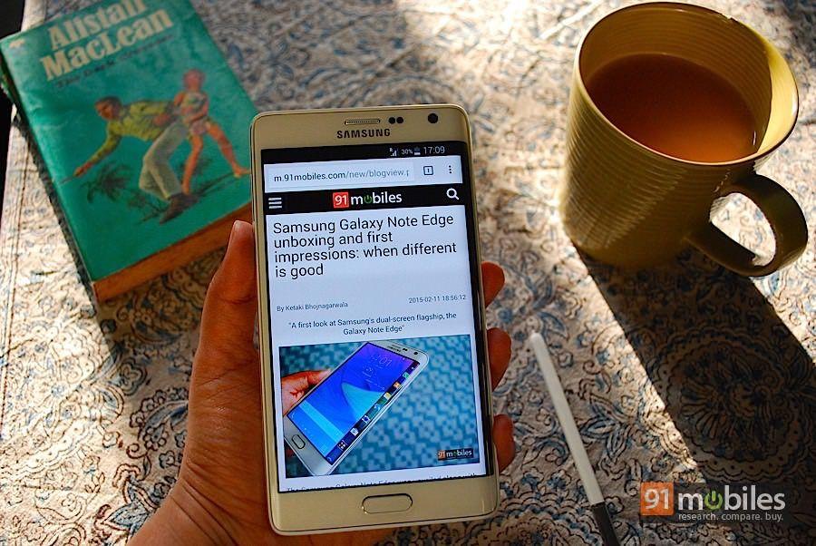 Samsung Galaxy Note Edge_19