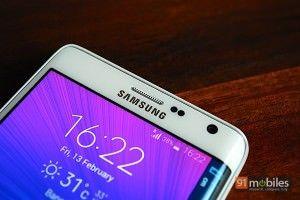 Samsung Galaxy Note Edge_2