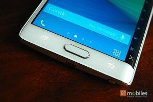 Samsung Galaxy Note Edge_3