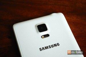 Samsung Galaxy Note Edge_4