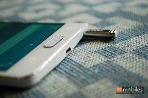 Samsung Galaxy Note Edge_5