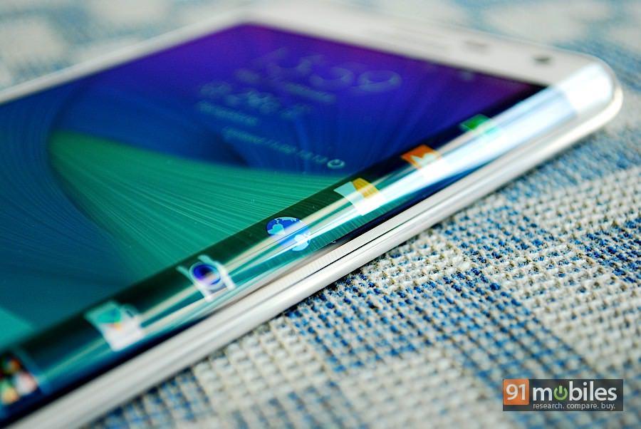 Samsung Galaxy Note Edge_7