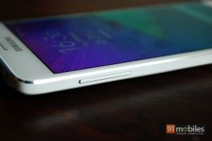 Samsung Galaxy Note Edge_8