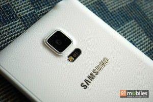 Samsung Galaxy Note Edge_9