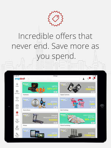 Snapdeal_2