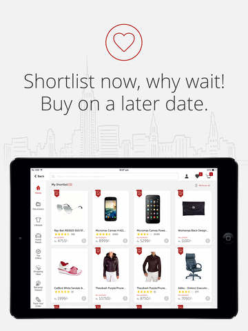 Snapdeal_3
