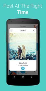 TakeOff 3