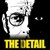 The Detail_icon