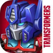 Transformers_icon