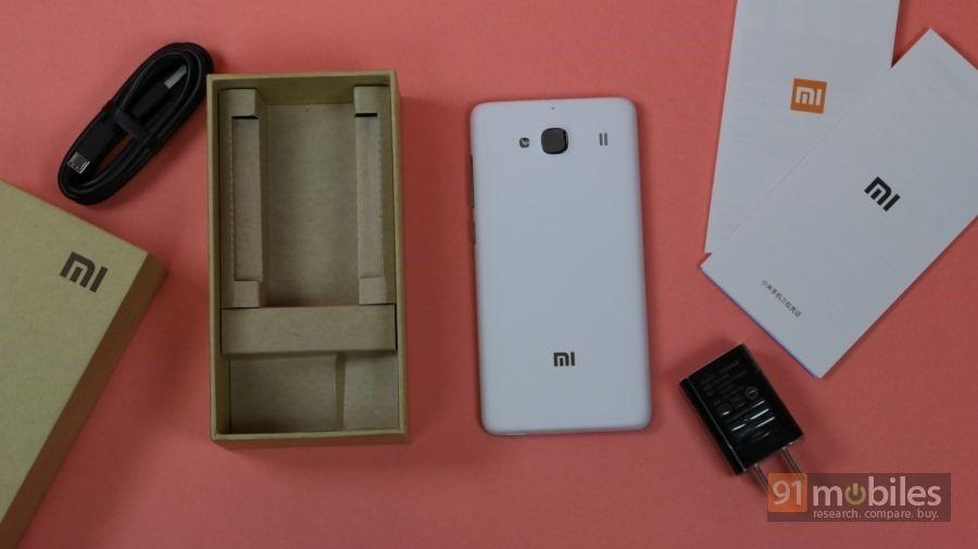 Xiaomi-Redmi-2-001