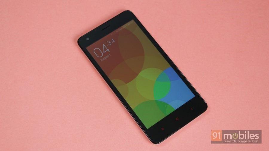 Xiaomi-Redmi-2-011