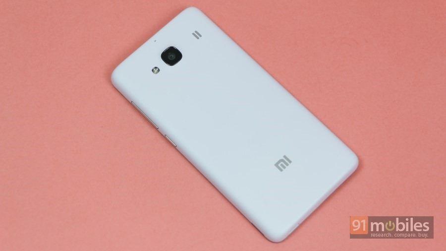 Xiaomi-Redmi-2-018