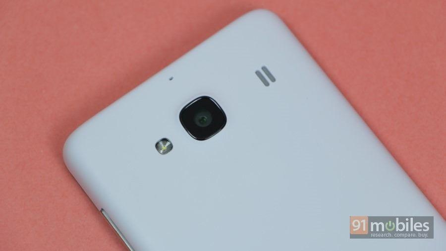 Xiaomi-Redmi-2-019