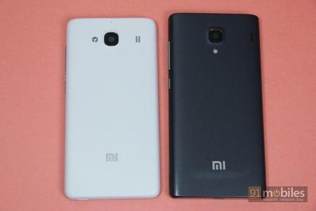 Xiaomi-Redmi-2-031