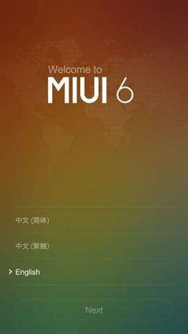 Xiaomi-Redmi-2-screen001