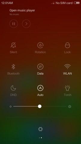 Xiaomi-Redmi-2-screen005