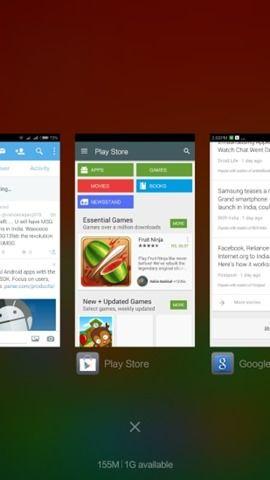 Xiaomi-Redmi-2-screen058