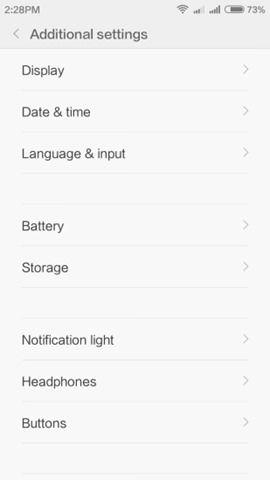 Xiaomi-Redmi-2-screen070