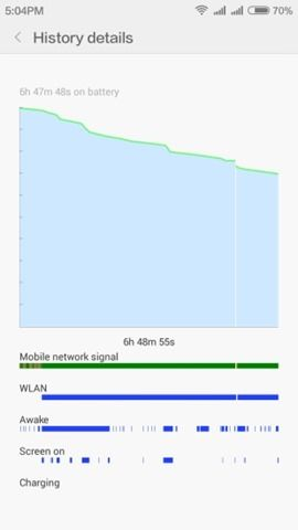 Xiaomi-Redmi-2-screen086