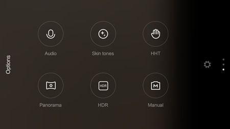 Xiaomi-redmi-2-camera2