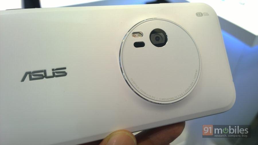 ASUS-Zenfone-Zoom-005