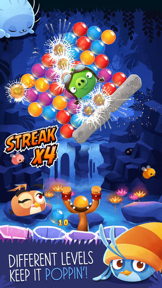 Angry Birds Stella POP_3