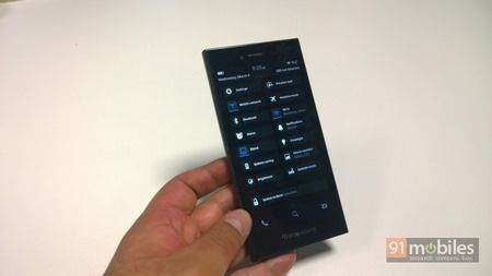 BlackBerry-Leap-037