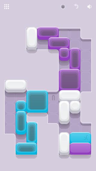 Blockwick 2_2