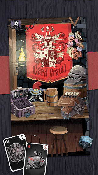 Card Crawl_1