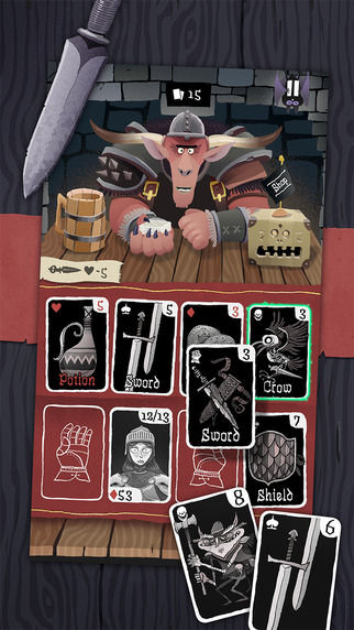 Card Crawl_2