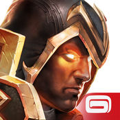 Dungeon Hunter 5_icon