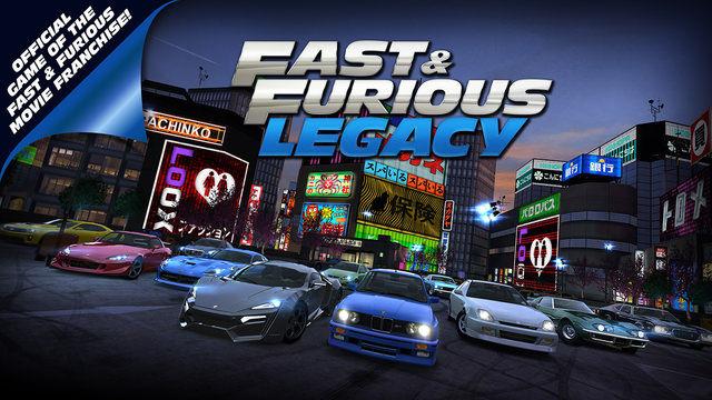 Fast & Furious Legacy_1