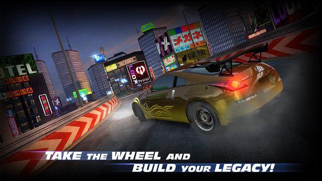 Fast & Furious Legacy_2