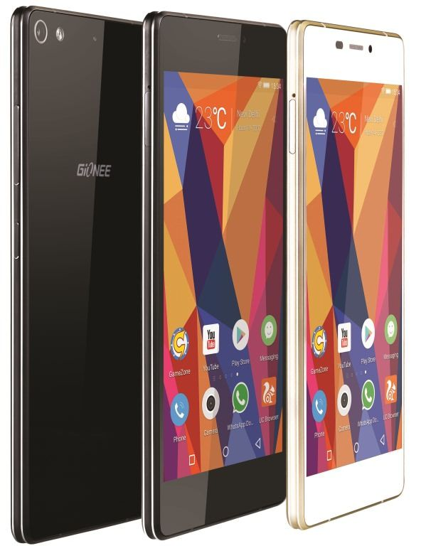 Gionee-ELIFE-S7.jpg