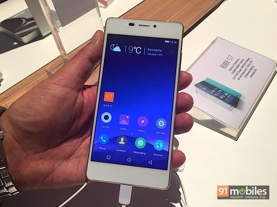 Gionee Elife S7_1