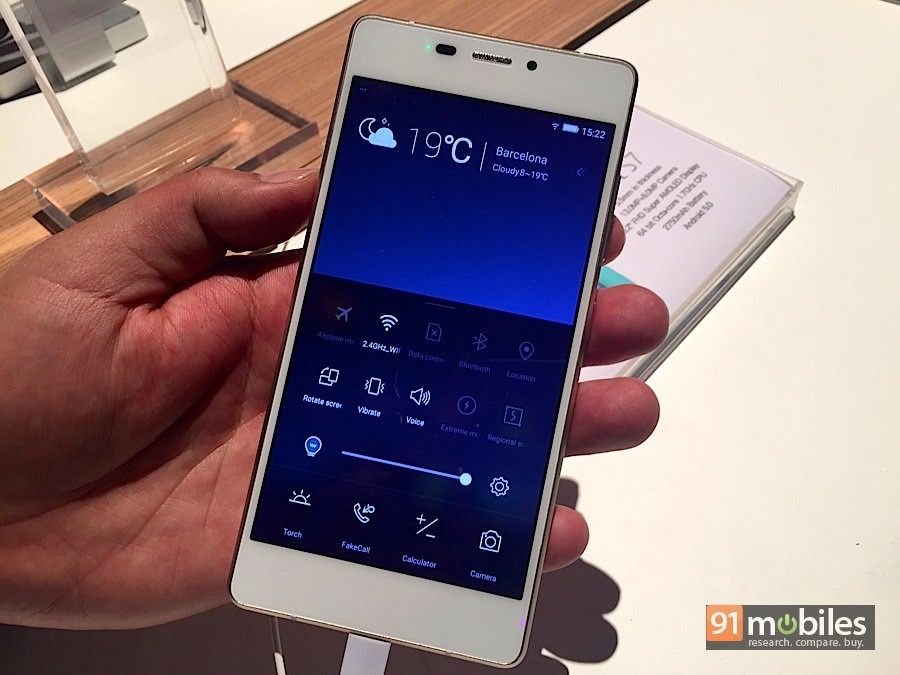 Gionee Elife S7_13