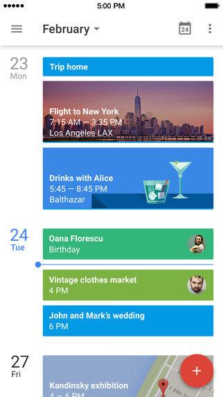 Google Calendar_1