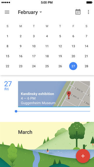 Google Calendar_2