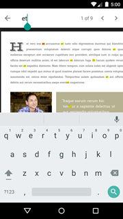 Google PDF viewer 2