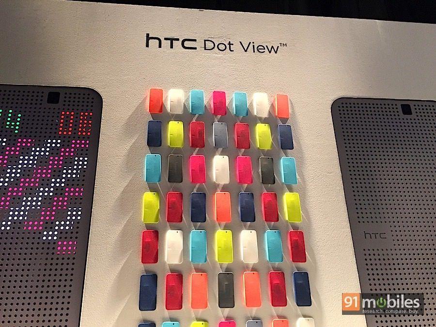 HTC One M9_12