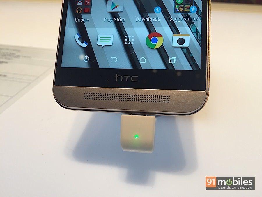 HTC One M9_19