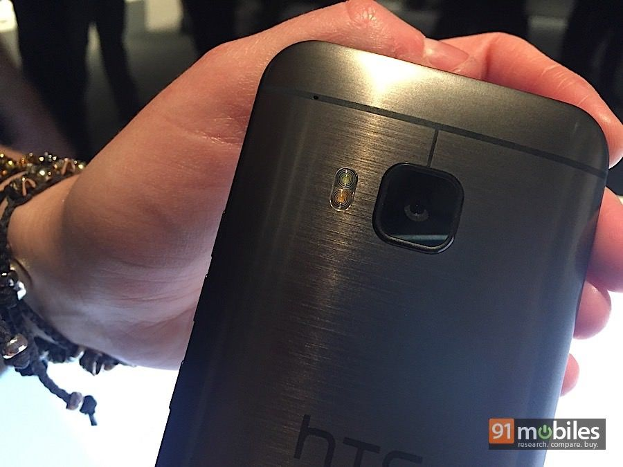 HTC One M9_9