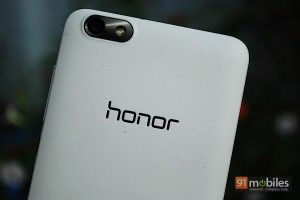 Honor 4x_18