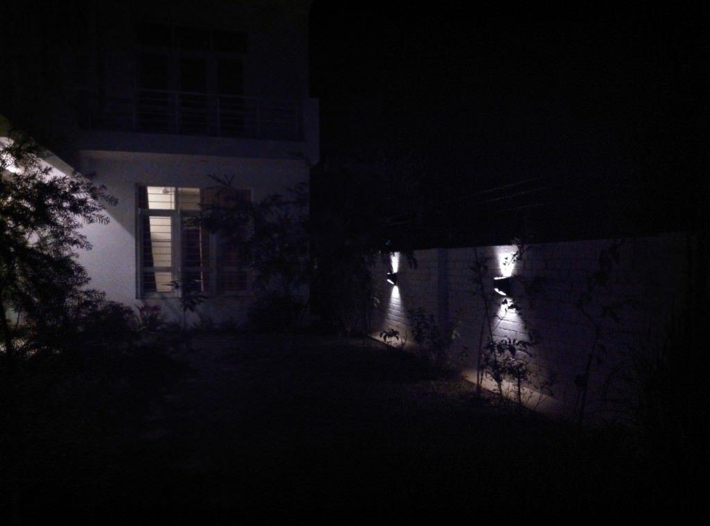 Honor-4x_camera-test_night-shot.jpg