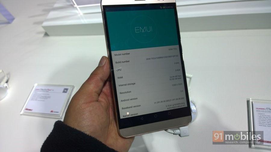Huawei-MediaPad-X2-014